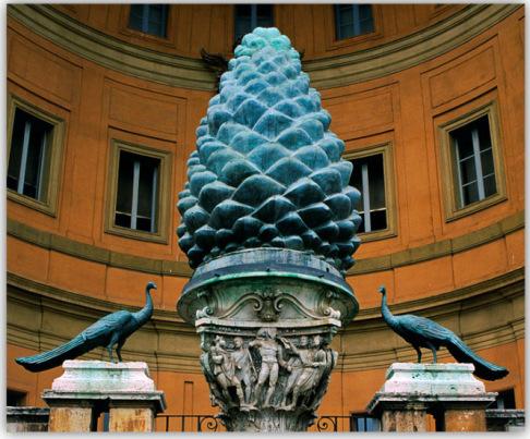 ob_3ae103_pomme-de-pin-pineale-vatican.jpg